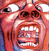 Vignette de King Crimson - Epitaph