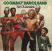 Vignette de Goombay Dance Band - Sun of Jamaica