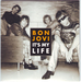 Vignette de Bon Jovi - It's my life