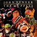 Vignette de John Denver and the Muppets - Deck the Halls