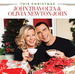 Pochette de John Travolta & Olivia Newton-John - Baby it's cold outside
