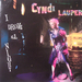 Vignette de Cyndi Lauper - I drove all night
