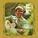Vignette de John Denver - The ballad of Spiro Agnew