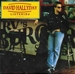 Pochette de David Hallyday - Listening