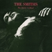 Vignette de The Smiths - There is a light that never goes out