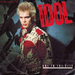 Vignette de Billy Idol - Hot In The City