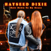 Vignette de Hayseed Dixie - Eye of the Tiger