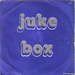 Vignette de Juke Box - Night Club