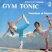 Vignette de Véronique et Davina - Gym tonic (version maxi)