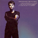 Vignette de George Michael - Freedom '90