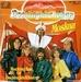 Vignette de Dschinghis Khan - Rocking son of Dschighis Khan
