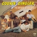 Vignette de Cookie Dingler - Sexy Rock