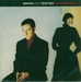 Pochette de Swing out Sister - You on my mind