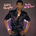 Pochette de Eddie Murphy - Party all the time