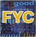 Vignette de Fine Young Cannibals - Good thing