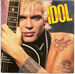 Vignette de Billy Idol - Sweet sixteen