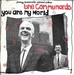 Vignette de The Communards - You Are My World