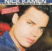 Vignette de Nick Kamen - Each time you break my heart