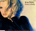 Vignette de Kim Wilde - Love is holy