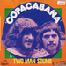 Vignette de Two Man Sound - Copacabana