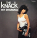 Pochette de The Knack - My Sharona