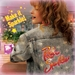 Vignette de Robin Sparkles - Let's go to the mall