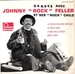 "Vignette de Johnny ""rock"" Feller - Je n'suis pas bien portant"