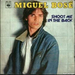 Vignette de Miguel Bosé - Shoot me in the back