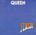 Vignette de Queen - Flash