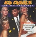 Vignette de Kid Creole and the Coconuts - Anniversary Medley