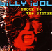 Vignette de Billy Idol - Shock to the system