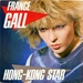 Vignette de France Gall - Hong-Kong star