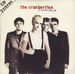 Vignette de The Cranberries - Zombie