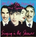 Pochette de Rita Mitsouko & Sparks - Singing In The Shower