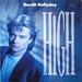 Pochette de David Hallyday - High