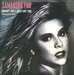 Vignette de Samantha Fox - Naughty girls (need love too)