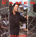 Pochette de Nick Kamen - Tell me