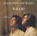 Vignette de Wham! - Everything she wants