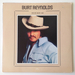 Pochette de Burt Reynolds - Ask me what I am