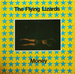 Pochette de The Flying Lizards - Money (That's what I want)