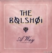 Vignette de The Bolshoi - A way