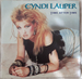 Vignette de Cyndi Lauper - Time after time
