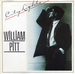Pochette de William Pitt - City lights