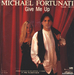 Vignette de Michael Fortunati - Give me up