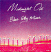 Vignette de Midnight Oil - Blue sky mine