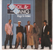 Pochette de Kool & the Gang - Rags to riches