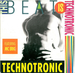 Vignette de Technotronic - This beat is Technotronic
