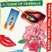 Vignette de A Flock of Seagulls - Space age love song