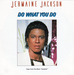 Vignette de Jermaine Jackson - Do what you do