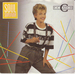 Pochette de C.C. Catch - Soul survivor